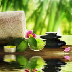 Wellness Luxushotels, Seychellen, Malediven, Mauritius