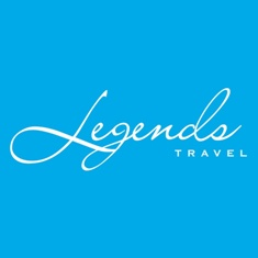 Legends Travel - Ferienund Reisen