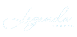 Legends Travel