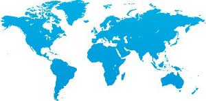 Flitterwochen & Hocheitsreisen, Ferien & Reisen - buchen bei Legends Travel in Top Hotel auf Mauritius, Seychellen, Oman, Malediven Dubai, Thailand, Bali oder Sri Lanka