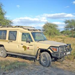 Rundreisen & Safaris Südafrika, Rundreisen Bali, Thailand, Oman, Sri Lanka