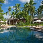 Constance Ephelia Resort - Pool