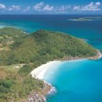 Constance Lemuria - Insel Praslin