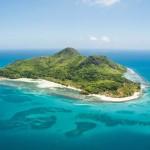 Legends Travel - Sainte Anne Island, das Hotel der Seychellen, nicht nur für Flitterwochen und Hochzeitsreisen geeignet, sondern für alle die den Luxus schätzen -