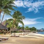 The Oberoi Mauritius - Strand Flitterwochen - Hochzeitsreise - Angebot