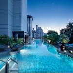 2 Banyan Tree Bangkok_BTTHBK_SN_0711_Pool