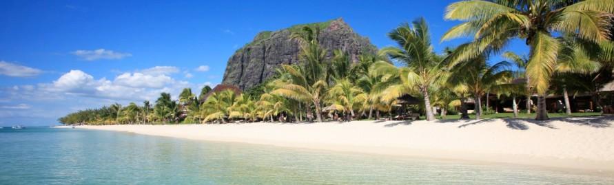 Mauritius - The Oberoi Flitterwochen - Spezialangebot - Angebot für Hochzeitsreise