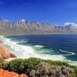 Hochzeitsreise Flitterwochen Südafrika