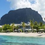 Luxushotels Mauritius - Badeferien Mauritius buchen, Traumstrände - Golf Familien