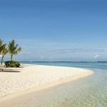 Mauritius - Traumstrand Luxushotelin Mauritius - Luxusferien garantiert - Flitterwochen - Hochzeitsreise