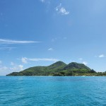 Legends Travel - Robinson Insel auf den Seychellen - Flora und Fauna in den Ferien erkunden und traumhafte Reisen - Seychellen überraschen