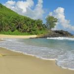 Ferien Seychellen Traumreise, wunderschöne Strände zum Schnorcheln und Tauchen - Urlaub mit Luxus