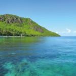 Honeymoon auf den Seychellen