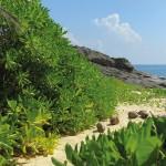 Seychellen - Sainte Anne Island versteckte Insel zum Träumen biete Sainte Anne Seychellen.