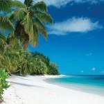 Legends Travel - Seychellen Ferien Reisen buchen nicht nur Traumstrände , sonder das einfache Reisen auf den Seychellen, überzeugt Feriengäste