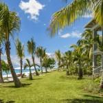 St. Regis Mauritius - traumhafte Lage - für Ferien mit Kindern geeignet und jederzeit bei Legends Travel buchbar