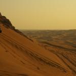 Dubai Wüstentripp mit Geländewagen, Dubai Ferien und Shopping, Reisen - Oman