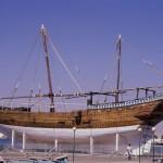 Oman - Ferien buchen im zauberhaften Oman und Reisen in den Oman - unvergesslich