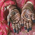 Oman - Kultur erleben auf der Privatrundreise durch den Oman