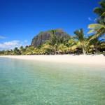 Informationen über Mauritius und Klima Mauritius - erhalten Sie bei Legends Travel im Reisebüro