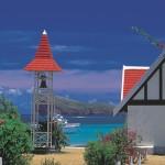 Cap Malheureux im Norden - Ausflug auf Mauritius
