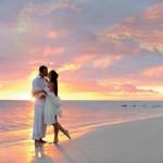 Angsana Heiraten