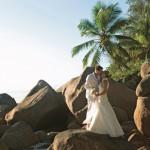 Heiraten Seychellen
