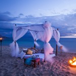 Mauritius Flitterwochen 2