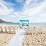 Legends Travel - Heiraten am Strand von Mauritius - Hochzeit im Paradies Mauritius