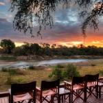 Rundreise und Safari in Südafrika
