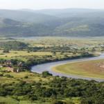 Nationalpark Kariega