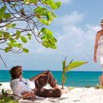 Hochzeitsreise - Seychellen Honeymoon - Flitterwochen