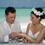 Seychellen Wedding Paradise Sun