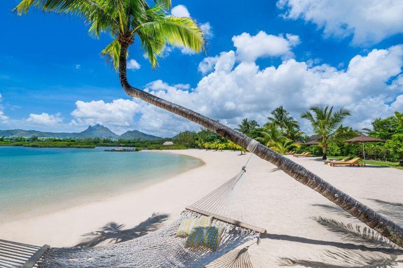 Flitterwochen am Strand - Hochzeitsreise im Paradies - Honeymoon - Wohin Flitterwochen