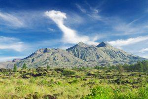 Bali - Rundreise mit Vulkan Besichtigung - Abenteuer Ferien in Bali Hotel buchen bei Legends Travel