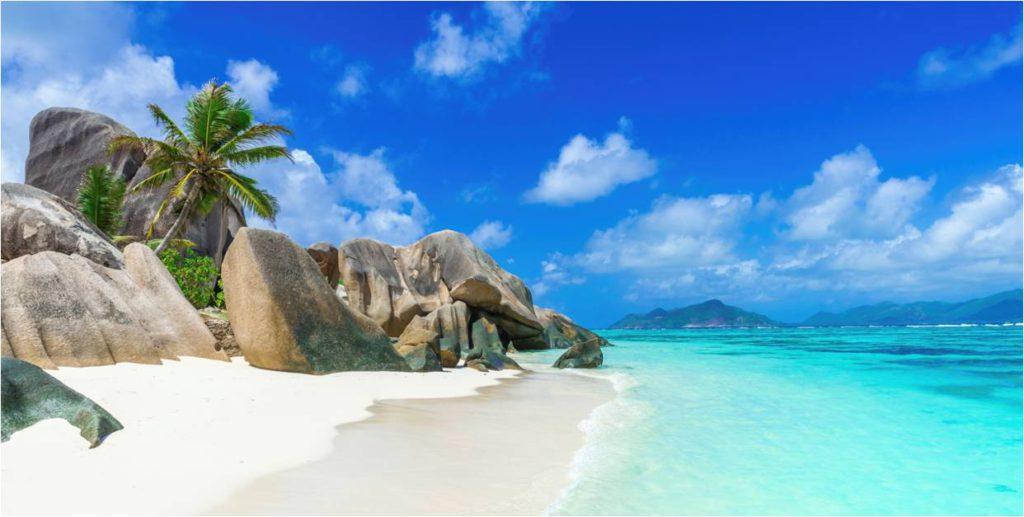Flitterwochen Seychellen, Mauritius Hochzeitsreise, Südafrika Honeymoon, Bali, Thailand, Südsee, Oman