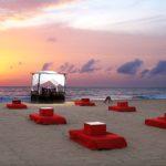 Sri Lank Flitterwochen - Hochzeitsreise Sri Lanka