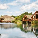 Sri Lanka Reisen, Hotels, Ferien in für Familien
