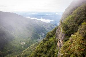 Badeferien in Sri Lanka buchen beim Spezialisten - privat geführte Rundreise