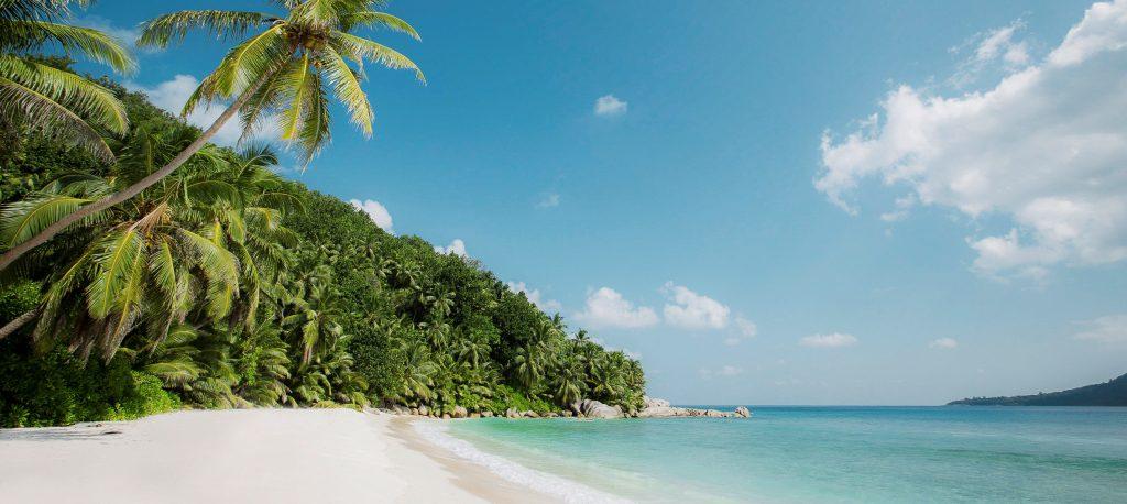 Reisen und Ferien Angebote - Seychellen, Mauritius, Malediven, Sri Lanka, Dubai, Bali, Oman, Südafrika, Oman