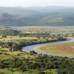 Safaris Südafrika - Reisen Südafrika - Luxushotels