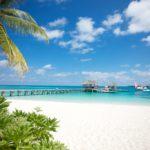 Allgemeine Informationen Malediven - Beste Reisezeit, Klima, Wetter
