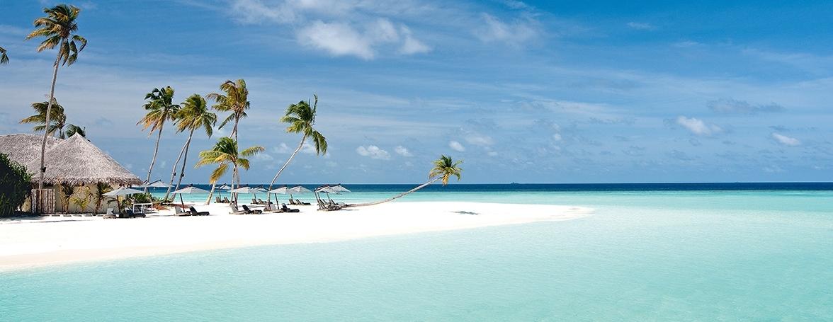 Malediven Ferien - & Malediven Reisen