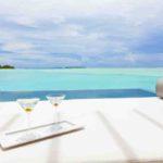 Malediven Ferien - Romantik, Flitterwochen, Hochzeitsreise & Honeymoon