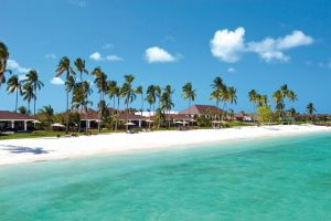 Sansibar Badeferien, Hotels, Luxushotels in Zanzibar - Reisen Sansibar