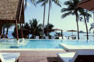 Thailand - Koh Samui Hotels buchen - Sala Samui