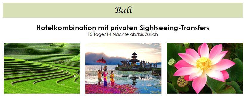 Bali Flitterwochen - Honeymoon Bali - Rundreise Honeymoon - Flitterwochen Rundreise und baden