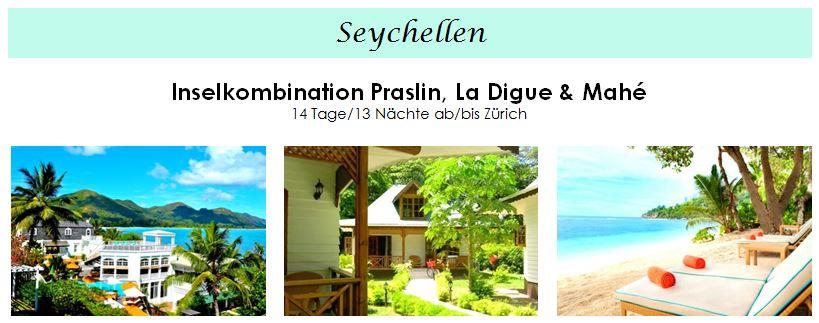 Flitterwochen Seychellen - Hochzeitsreise Seychellen - exklusive Flitterwochen - Seychellen Honeymoon