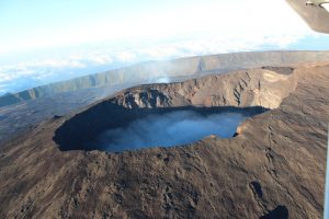 Rundreise La Reunion - Mauritius Kombination - individuelle Reise