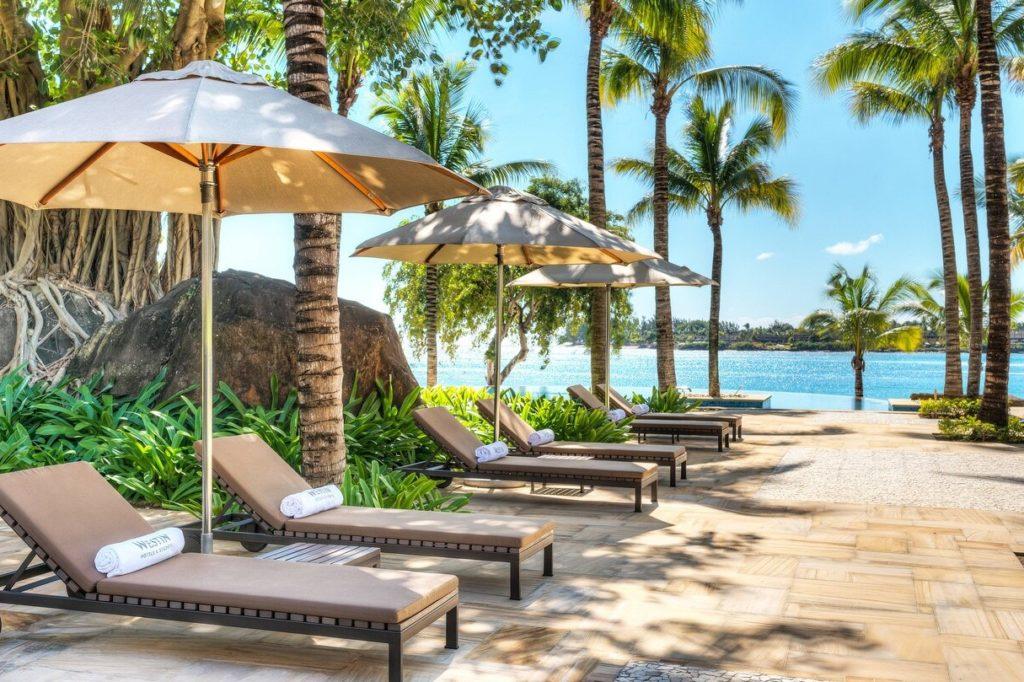 Mauritius Flitterwochen - Honeymoon Mauritius